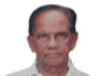 சின்னத்தம்பி செல்வராசா
