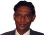 தட்சணாமூர்த்தி குமாரசுவாமி