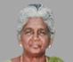 இசிதோர் லூர்த்தம்மா