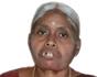சந்திராதேவி துரைச்சாமி