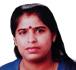 விமலா செந்திநாதன்