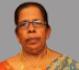 அன்ரனிராஜா பத்திமா