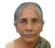 அரியரெத்தினம் கணேசமூர்த்தி
