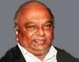 தம்பிராஜா குமாரசாமி