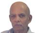சுப்பிரமணியம் வேலுப்பிள்ளை