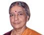 கெளரியம்மா பத்மநாதன்