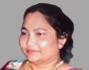 கலாவதி முத்தையா