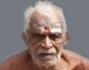 கந்தையா தம்பிராசா