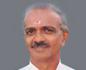 கனகமூர்த்தி சின்னையா