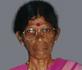 இராஜேஸ்வரி வைரமுத்து
