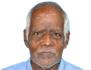 நவரட்ணம் பரமானந்தம்