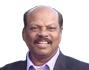 வைத்தி நந்தன்