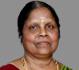 பரமேஸ்வரி கந்தசாமி