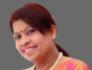 ஞானரஞ்சினி பாலராஜா