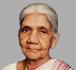 கனகம்மா நாகமுத்து