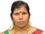 அருந்தவராணி செல்வரட்ணம்