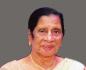 நவரட்ணம் ருக்மணி