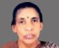 பவானி தியாகராஜா