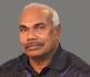 வேலுப்பிள்ளை கணேஸ்
