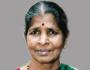 கமலாதேவி சரவணபவான்