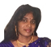 ஜெயதா மதிவதனன்