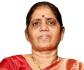 லலிதாதேவி தில்லைநாதன்