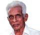 சபாபதி இராமேஸ்வரன்