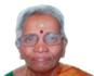 ஞானேஸ்வரி வைரவமூர்த்தி