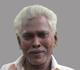 கந்தர் தம்பிராசா