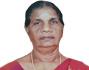 நடனசபாபதி சிவசோதிமலர்