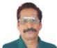 சுந்தரலிங்கம் கனகரட்னம்