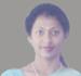 ஷகிலா கலானந்தன்