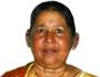 அற்புதம் விஐயரட்ணம்