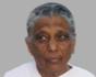 பொன்மணி செல்வராசா