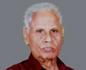 Dr. நல்லதம்பி கந்தையா