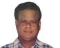 கந்தையா விவேகானந்தன்