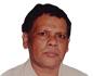 முருகேசு சரவணமுத்து