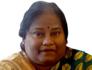 பிருந்தா குணசேகரம்