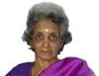 கதிர்காமநாதன் இராஜேஸ்வரி