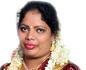 ரதன் சுசீலாதேவி