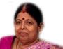 வாமதேவன் பிறேமகுமாரி