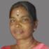 தங்கராசா சகுந்தலா