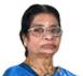 பூமணிதேவி இராஜலிங்கம்