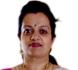 கஜனி சுபேந்திரன்