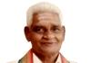 சுப்பிரமணியம் கோபாலபிள்ளை
