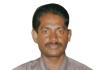 இராசரத்தினம் ரவீந்திரகுமார்