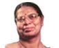 லில்லிமலர் குணரட்ணம்