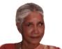 சந்திரசேகரம் பரமேஸ்வரி