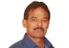பேரம்பலம் குகதாசன்