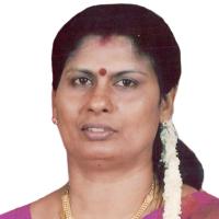 இரவீந்திரநாதன் லலிதகுமாரி